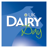 UK Dairy Day 2018